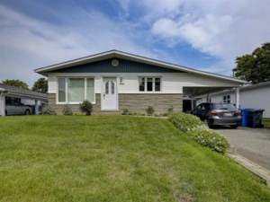 9586921 - Bungalow for sale