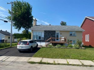 17846398 - Bungalow for sale