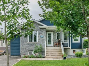 21733640 - Bungalow for sale