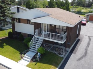 22337712 - Bungalow for sale