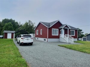26460770 - Bungalow for sale