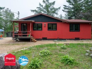 9813625 - Bungalow for sale