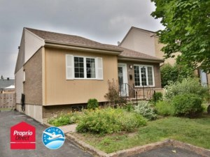 12211001 - Bungalow for sale