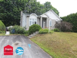 16644182 - Bungalow for sale