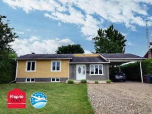 21696954 - Bungalow for sale