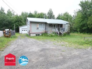 21955012 - Bungalow for sale
