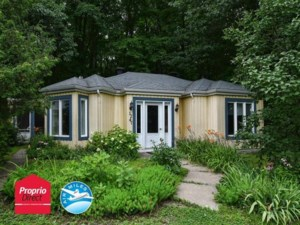 25458775 - Bungalow for sale
