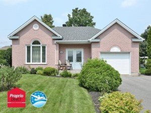 27802801 - Bungalow for sale