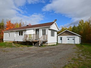 10924648 - Bungalow for sale