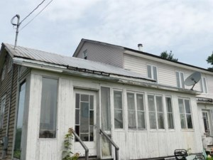 20477299 - Two or more storey for sale