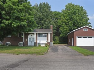 22032783 - Bungalow for sale