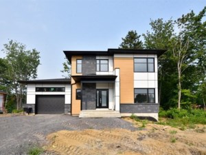 26470155 - Two or more storey for sale