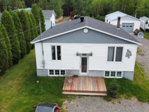 28554960 - Bungalow for sale