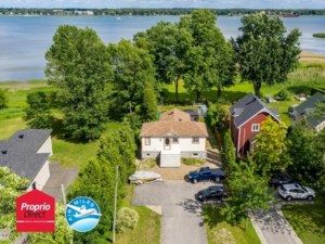 10255804 - Bungalow for sale
