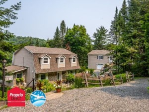 12807752 - Two or more storey for sale