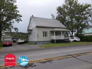 16035288 - Bungalow for sale