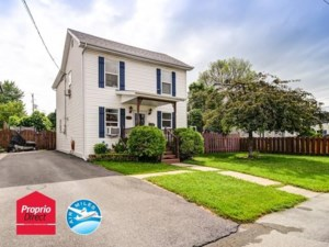 19140880 - Bungalow for sale