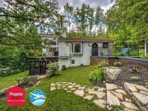 20179297 - Bungalow for sale