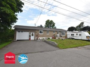 21131804 - Bungalow for sale