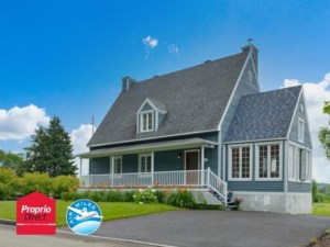 17018691 - Two or more storey for sale