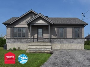 17497443 - Bungalow for sale