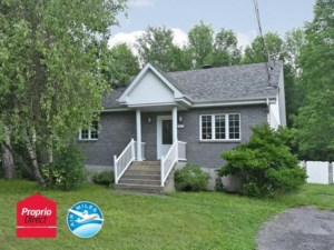22528295 - Bungalow for sale