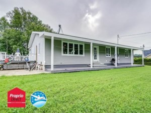 25405081 - Bungalow for sale