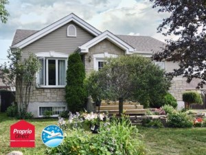 27616806 - Bungalow for sale