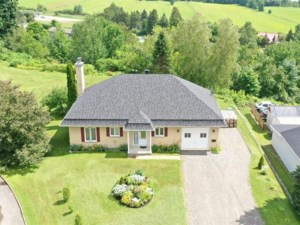 20659183 - Bungalow for sale