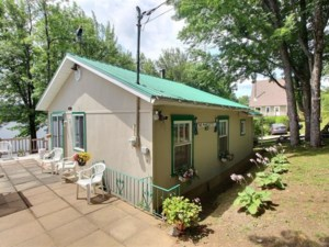 21885873 - Bungalow for sale
