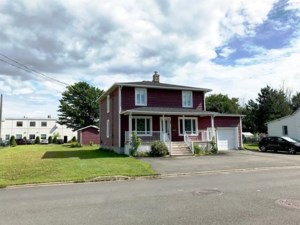 27287671 - Two or more storey for sale