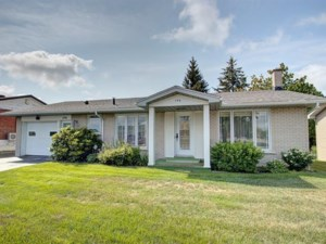 12034417 - Bungalow for sale