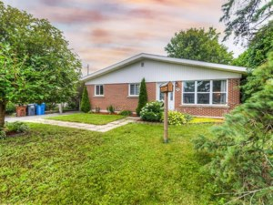 13771187 - Bungalow for sale