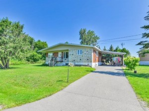 28030002 - Bungalow for sale