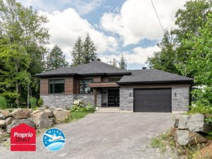 13132703 - Bungalow for sale