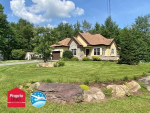 21715946 - Bungalow for sale