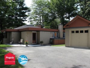 23223809 - Bungalow for sale