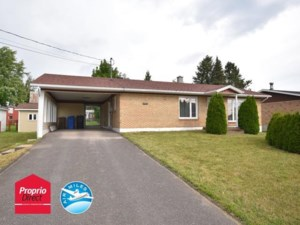 23707434 - Bungalow for sale