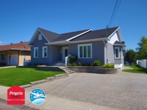25371371 - Bungalow for sale