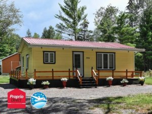 9362066 - Bungalow for sale
