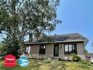 11924317 - Bungalow for sale