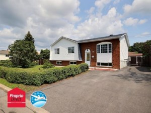 12402124 - Bungalow for sale