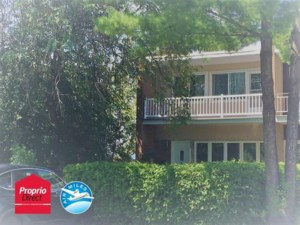 15271588 - Two or more storey for sale