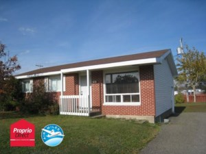 16501388 - Bungalow for sale