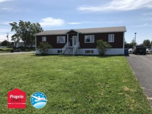 23906000 - Bungalow for sale