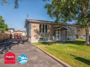28008419 - Bungalow for sale
