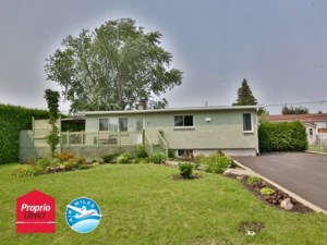 28483695 - Bungalow for sale