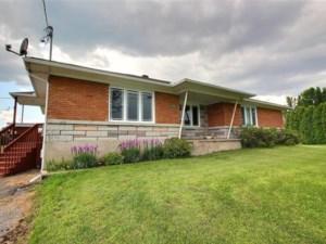 11715413 - Hobby Farm for sale