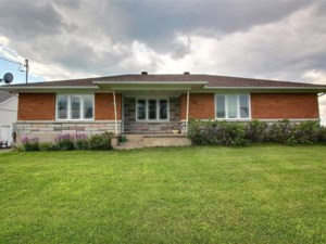 12999346 - Bungalow for sale