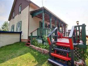 18984582 - Hobby Farm for sale